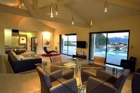 site de decoration interieur awesome photo deco interieur maison moderne pictures home design