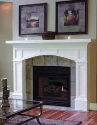 Wooden Mantel Shelf Designs by Hycroft Fireplace Mantle From Hazelmeremantel Com Beautiful Wood