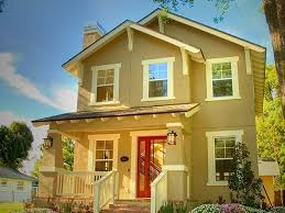 narrow lot house plans narrow lot house plans the house plan shop
