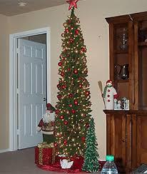 pencil christmas tree no 2 pencil christmas tree treetopia