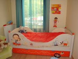 surface chambre deco chambre enfant garcon mh home design 7 jun 18 10 24 30