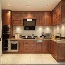 kitchen cabinet design simple item simple design antique kitchen cabinet