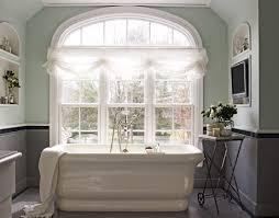 Elegant Bathroom Design Ideas For An Old Hollywood Bathroom - Elegant bathroom design