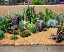 garden design garden design with rock garden landscape design part