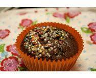 goosto fr recette de cuisine cupcakes moelleux au chocolat au lait http goosto fr