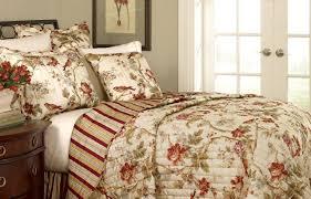 Duvet Sets Sale Wonderful Super King Bedding Sets Sale 73 For Duvet Covers King