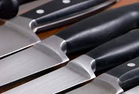 knives kitchen best best chef knives metaefficient