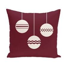 target com black friday map found it at wayfair adorno geometric foam throw pillow black