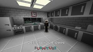 design your home mod apk survivalcraft 2 android apps on google play