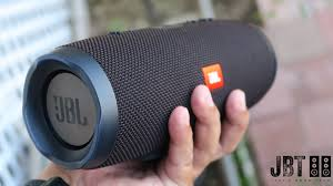 black friday jbl charge jbl charge 3 unboxing u0026 first impressions youtube