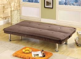 Top Rated Futons Sleeper Sofas by Best 25 Small Sleeper Sofa Ideas On Pinterest Sleeper Sofa