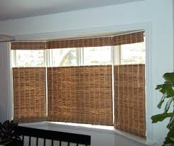 types of curtains window blinds different blinds for windows types of window 2 and