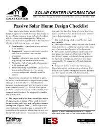 home design checklist home design checklist home design ideas