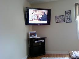 Tv Wall Mount Installing Stand Corner Tv Wall Mount Home Decorations Ideas