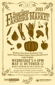 Cherry Point Farm Market by 112 Best Farm Stand State Fair Images On Pinterest Farm Stand