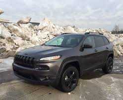 jeep cherokee 2016 jeep cherokee trim levels archives ray brandt chrysler dodge