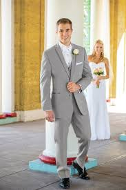 wedding dresses u0026 bridal shop near greenville sc carolina bride