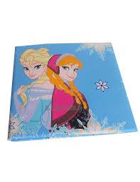 Tende Principesse Disney by Copriletto Disney Letto Una Piazza E Mezza Frozen Elsa U0026anna