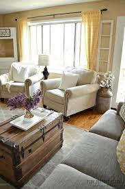 small living room decorating ideas modern – scienceatturkey