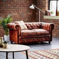 Leather Two Seater Sofas Two Seater Sofa Suppliers Manufacturers In India