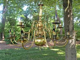 Large Outdoor Chandelier Trendy Orb Chandelier With Crystals Large Outdoor Chandelier Why