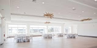 newport wedding venues newport house weddings get prices for wedding venues in ri
