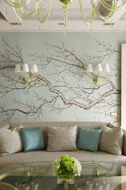 the 25 best scenic wallpaper ideas on pinterest wall papers