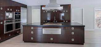kitchen contractors island 70 spectacular custom kitchen island ideas home remodeling