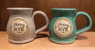 Best Coffee Cups by Customer Loyalty With Coffee Mugs With Your Logo Grey Fox Pottery
