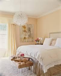 109 best paint colors u0026 wallpaper images on pinterest wall