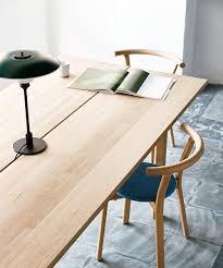 best of japanese furniture inspiration