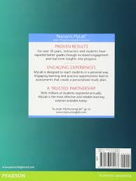 buy medical surgical nursing clinical reasoning in patient care