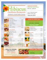 takeout menu template take out menu template 15 free psd eps pdf documents
