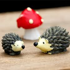 compare prices on hedgehog ornaments shopping buy low