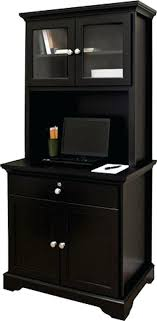 kitchen armoire cabinets microwave cabinets with hutch fishfedmyanmar com
