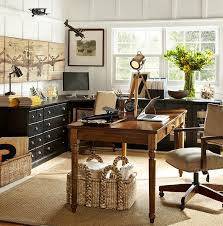 Pottery Barn Dawson Desk Lovely Design Pottery Barn Office Desk Whitney Corner Desk Home