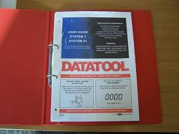 datatool system 3 alarm wiring diagram wiring diagram and