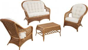 meubles pour veranda cuisine meuble rotin du pacific vente de meuble en rotin en