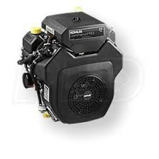 kohler generator replacement engine power equipment direct