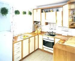 kitchen colors ideas kitchen color ideas homehub co