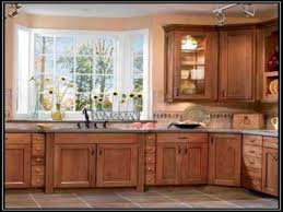 Woodmark Kitchen Cabinets Kitchen Sears Kitchen Remodel And 17 Sears Kitchen Remodeling