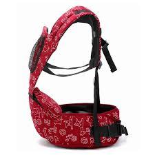 aliexpress buy 2016 new design hot sale hip hop men aliexpress buy 2017 hot sale baby carrier hip seat backpack