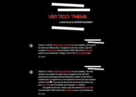 new themes tumblr 2014 16 high quality free tumblr themes inspire leads