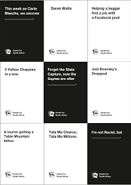 cards against humanity near me cards against humanity saves america photos lbc9 news
