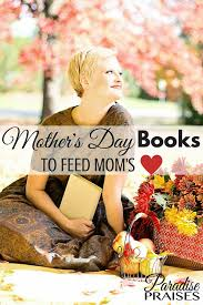 mothers day books s day books and a link up