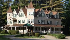 classic cape cod b u0026b for sale 2 750 000 the palmer house inn is