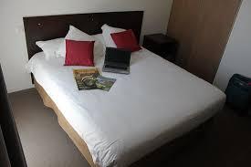 Comfort Suites Beaumont Comfort Suites Pau Idron Updated 2017 Prices U0026 Condominium