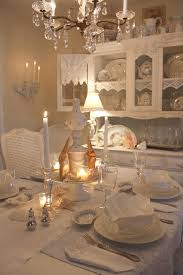 shabby chic diy decor dining room shabby chic style with shabby