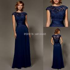 navy blue bridesmaids dresses navy blue bridesmaid dresses with lace naf dresses
