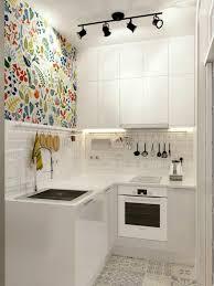 cuisine de studio meubler un studio 20m2 voyez les meilleures idées en 50 photos
